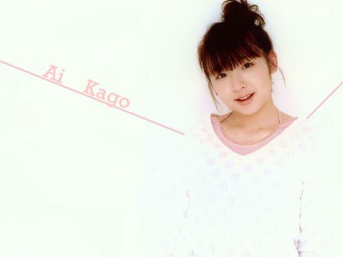 kago-ai-6182_thumb.jpg