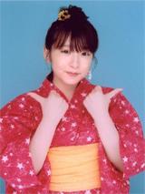 kimono_aibon.jpg