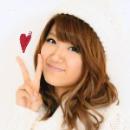 Chinami Love ^_^