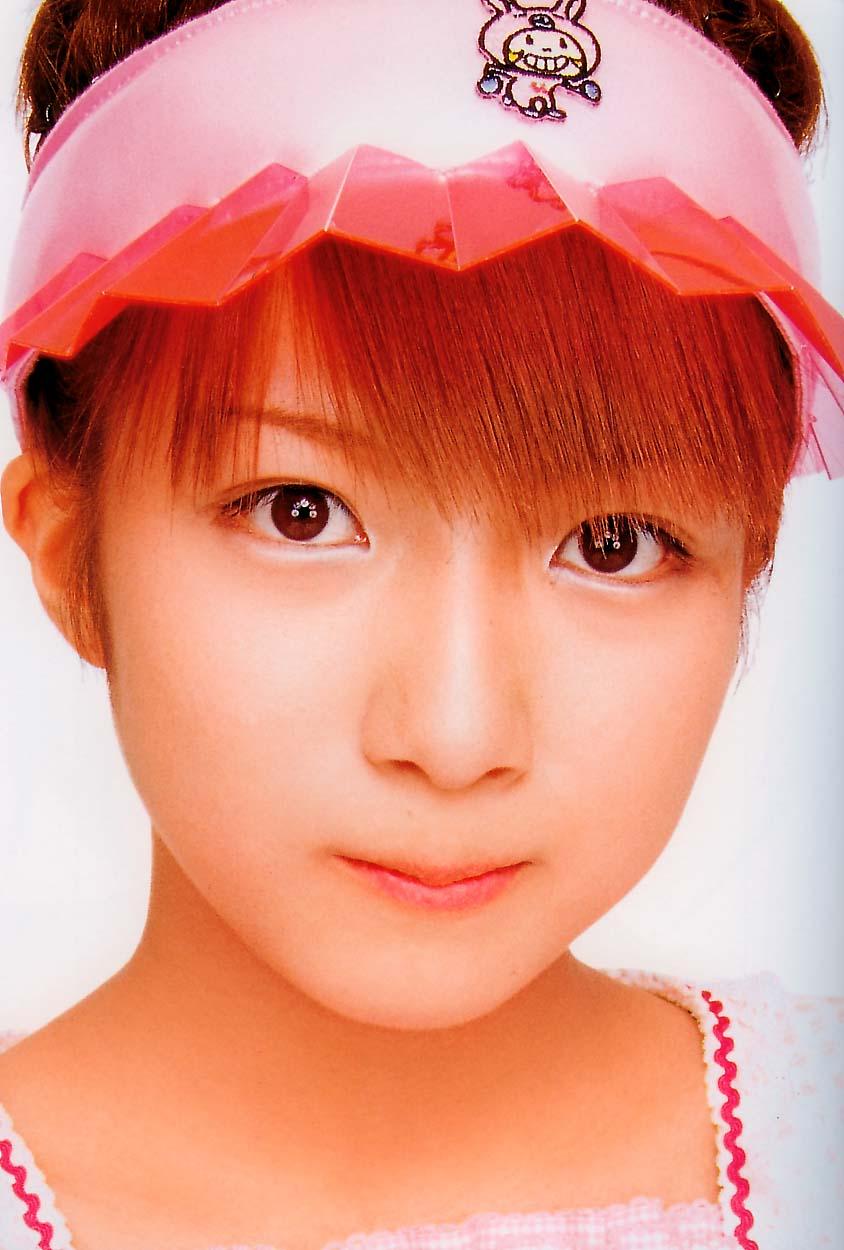 Tsuji_Nozomi_571.jpg