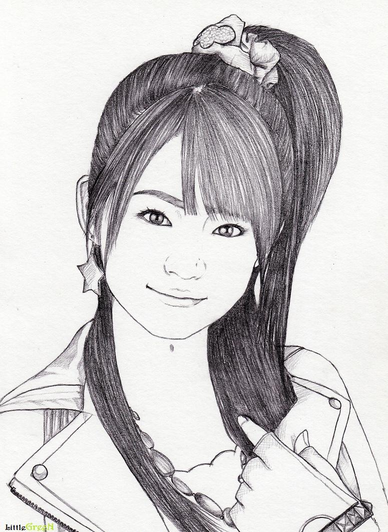 Maeda Yuuka