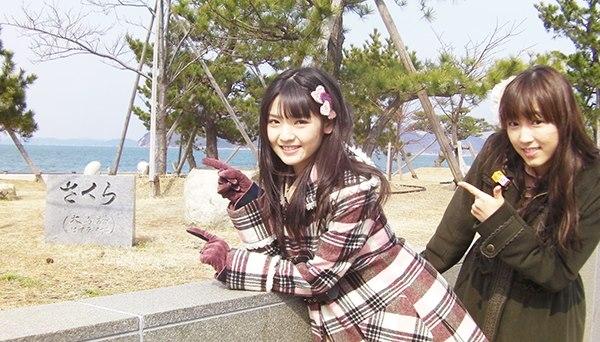 SayuMizuki @ Kagawa 04