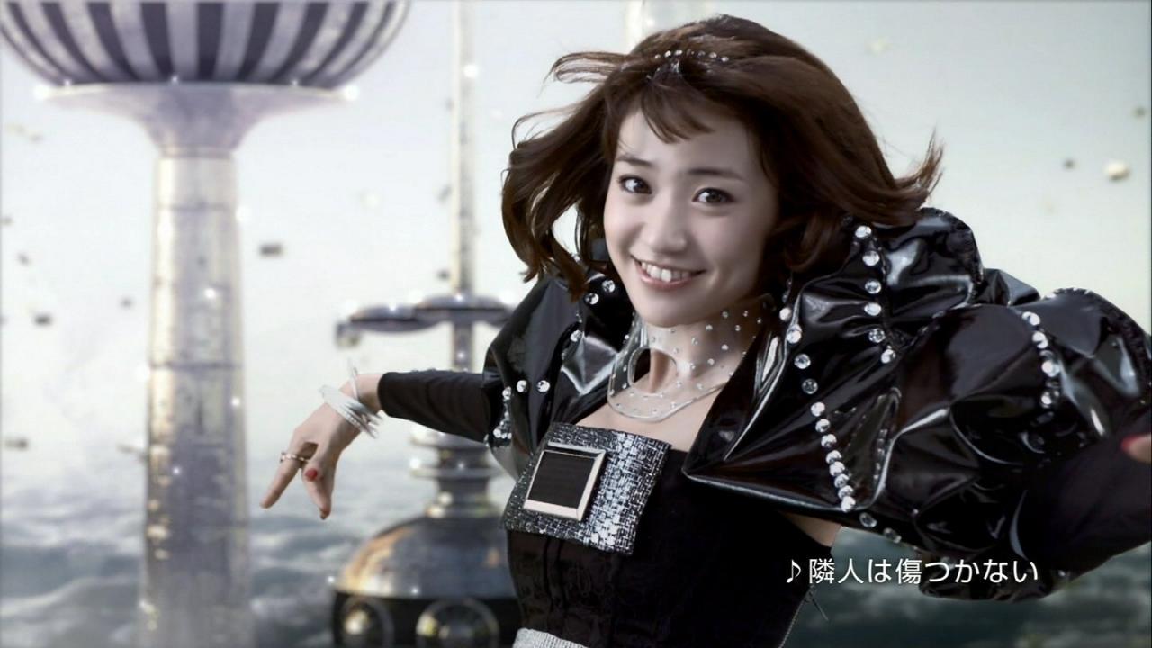 AKB48 HP Yuko