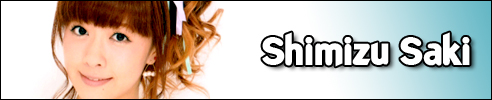 shimizu 01