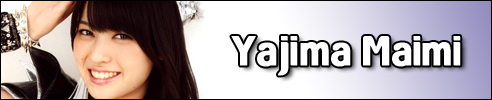 yajima 001