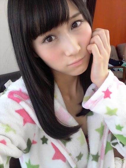 Yagura Fuuko (矢倉楓子) 29