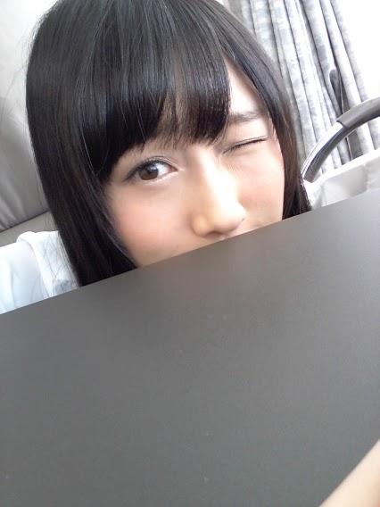 Yagura Fuuko (矢倉楓子) 28