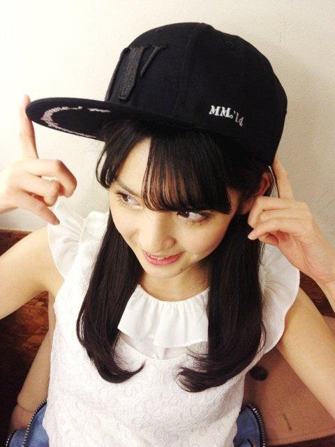 blog, Michishige Sayumi 444087