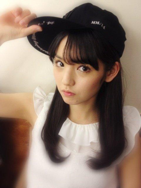 blog, Michishige Sayumi 444086