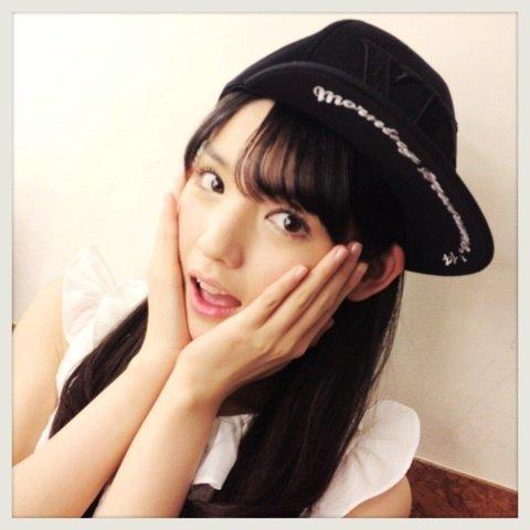 blog, Michishige Sayumi 444088