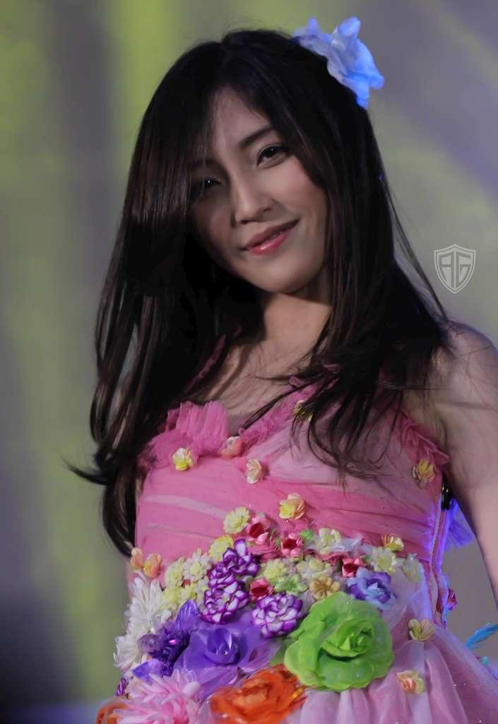 Shinta Naomi