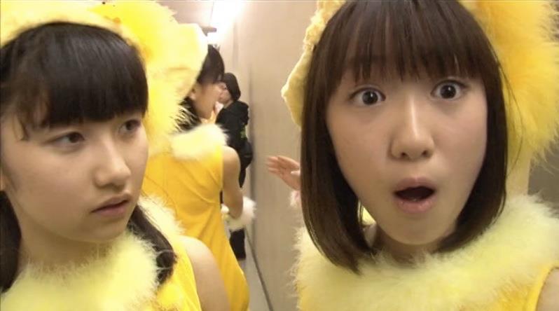maa-chan & kuduu