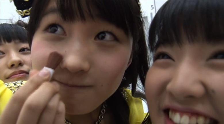 Oda + Riho + Zukki