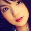 Tsujin's Photo