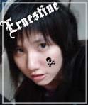 AiGoMaki's Photo