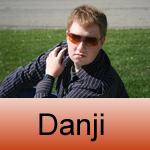 Danji's Photo