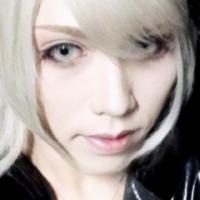 Shiyuu's Photo