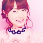 yukari25's Photo