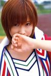 NatsuMizu's Photo