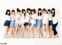 ono chan's Photo