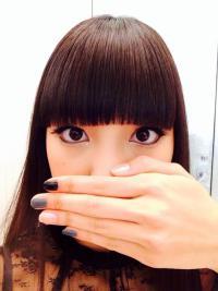 neonero's Photo