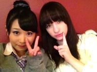 ケーキ姫's Photo