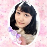 Danu_x's Photo