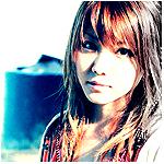 熊⋆ichapyon×'s Photo