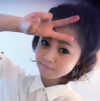 Meekee-chan~desu's Photo
