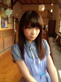 yuun's Photo