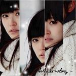 naa_097's Photo