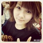 ice_014's Photo