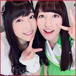 Naru-chan's Photo