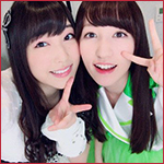 Naru-chan's Photo