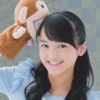 Mei.ka~'s Photo