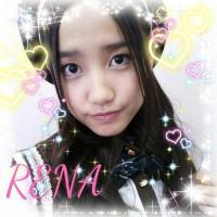 akira_tha's Photo