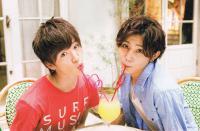 ryochan95's Photo