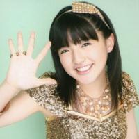 Kotoko'18's Photo