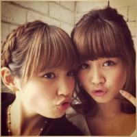 mochi.rini's Photo
