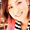 かしまし♪さゆ's Photo
