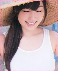 MizuponxEripon's Photo