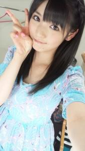 Maep's Photo