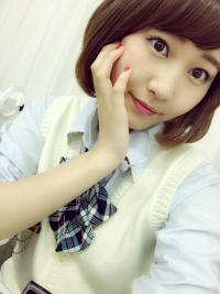 satchan's Photo