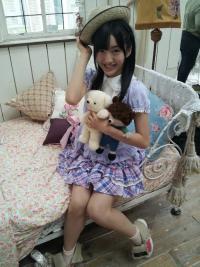 ShinBaka's Photo