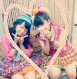 Mi Yumi's Photo