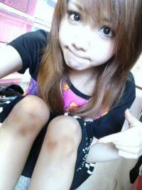 TanakaReinya's Photo