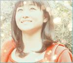 -IdolNozomi's Photo