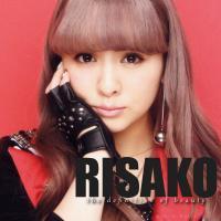 AkiSuki's Photo