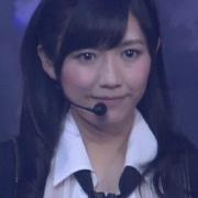 Love Mayuyu's Photo