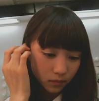ChoRyuJin's Photo